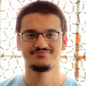 Abdel Issa