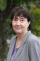 Dr. Jennifer Weller