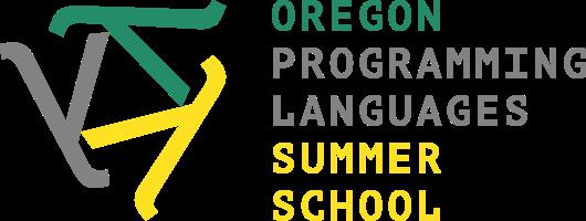 OPLSS logo