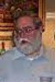 Dr. Edward Pekarek