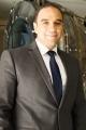 Dr Baset Hamza