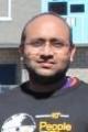 Raghuveer Mohan