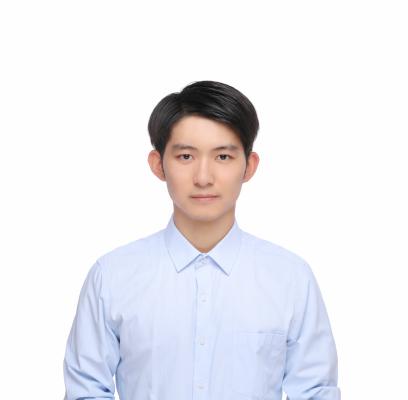 Zack Zhou